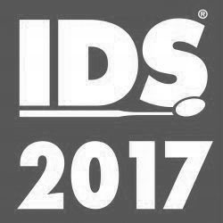 Internationale Dental Show / MUST – SEES der IDS 2017